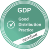 GDP-certification-1